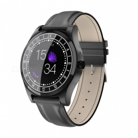 DT19-Smart-Sports-Watch-Fitness-Tracker-with-Heart-Rate-Blood-Pressure-Monitor