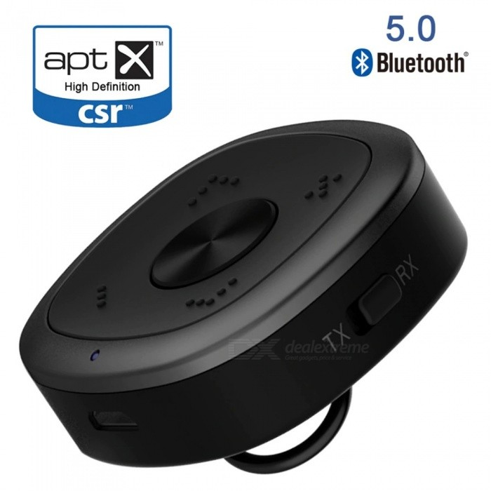 f38261817a7 ... Bluetooth Transmitter Set. Inexpensive Hedfonz Active Noise Cancelling  Headphones Wireless