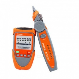 PK65H-Telephone-Wire-Tracker-Toner-Ethernet-LAN-Network-Cable-Tester-Detector-Line-Finder-Networking-Tools