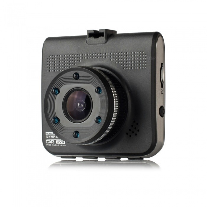T661-24-Full-HD-1080P-Dash-Camera-Car-DVR-Auto-Video-Recorder-Vehicle-Camera-IR-Night-Vision-Dashcam-Registrar-Carcam-DVR