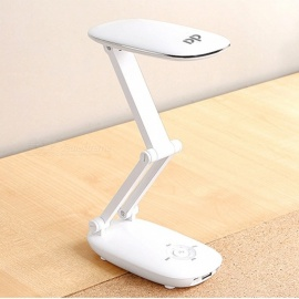 Creative-Folding-USB-Rechargeable-Student-Reading-Eye-Protection-Lamp