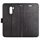 ASLING Full Body Wallet Case with Card Slots for Xiaomi Pocophone F1