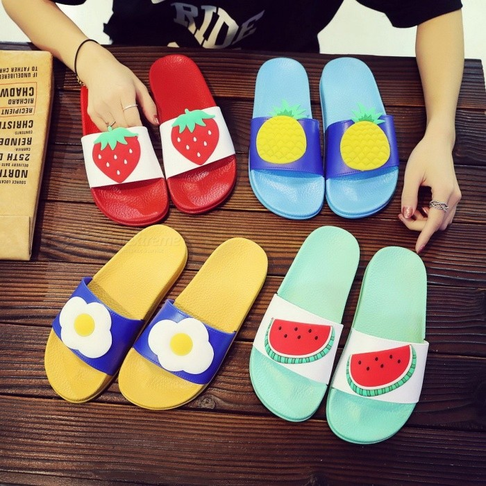Slippers-Summer-Shoes-Cartoon-Fruit-Lovely-Ladies-Beach-Slippers-Casual-Anti-Slip-Platform-Shoes-For-Women-Green39
