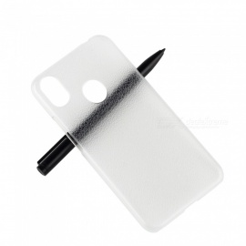 OCUBE Thinnest Protective Cover Case for Ulefone X 5.85 Inches