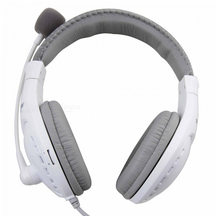 A566-Fashion-Headband-Stereo-Gaming-Headphone-35mm-Headset-with-Microphone-for-PC-Laptop