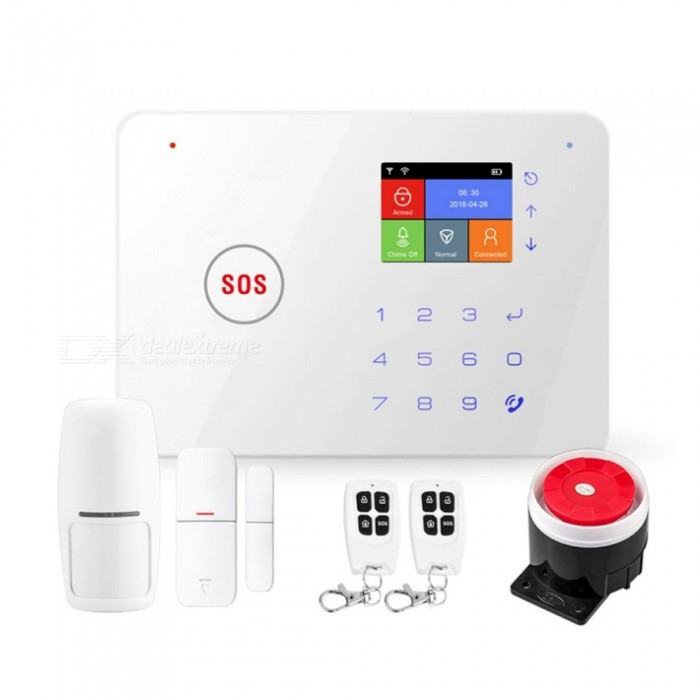 GSM-2b-Wifi-Home-Automation-Alarm-Kits-Wireless-Infrared-Anti-Theft-Alarm-Apparatus-System