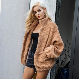 Simple-Faux-Lambswool-Oversized-Jacket-Coats-Winter-Warm-Hairly-Jackets-For-Womens-Outerwear-Overcoat