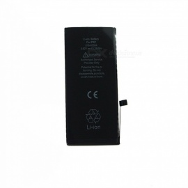 Original-High-Quality-2691mAh-Li-ion-Lithium-Battery-For-IPHONE-8-Plus-Black