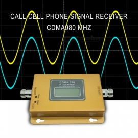 2G-3G-4G-CDMA-980MHz-Mobile-Phone-Signal-Booster-Amplifier-Repeater-With-LCD-Display