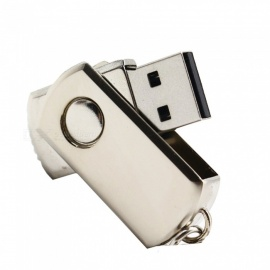 XSUNI Special Offer Small Fat Rotating USB 2.0 Flash Drive 32GB