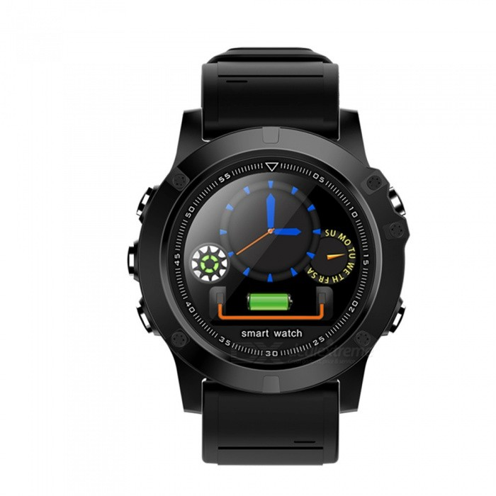 New-L11-Fashion-Multi-Function-Smart-Bluetooth-Watch-with-Heart-Rate-Blood-Pressure-Sleep-Monitoring-IP68-Class-Waterproof