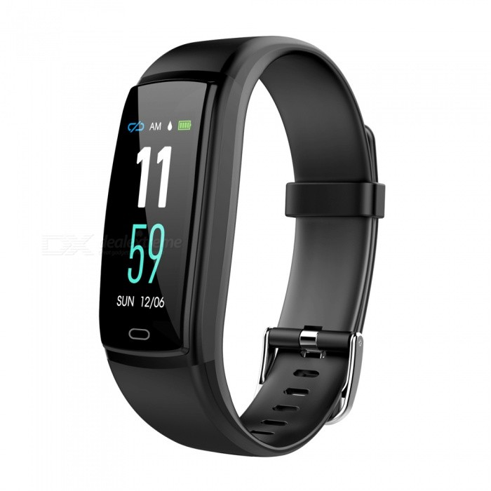 Y9-Blood-Pressure-Band-Heart-Rate-Monitor-Smart-Bracelet-Activity-Fitness-Tracker-Watch