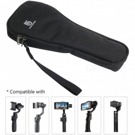 Portable Storage Bag for BEYONDSKY EYEMIND Capture 3-Axis Handheld Gimbal Stabilizer