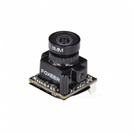 foxeer arrow micro pro 1200TVL FPV metal camera HS1211