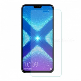 ENKAY 2.5D Tempered Glass Screen Protector for HONOR 8X