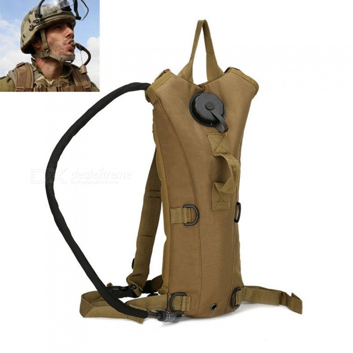 ESAMACT-3L-Tactical-Outdoor-Hydration-Water-Carrier-Bag-Travel-Backpack-Drinking-Water-Bottle-Knapsack-Waterproof-Camping-Bag
