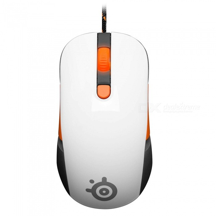 V2-mouse-Optical-Gaming-Mouse-mice-Race-Core-Professional-Optical-Game-Mouse