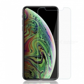 9H Tempered Glass Screen Protector Film for IPHONE XS