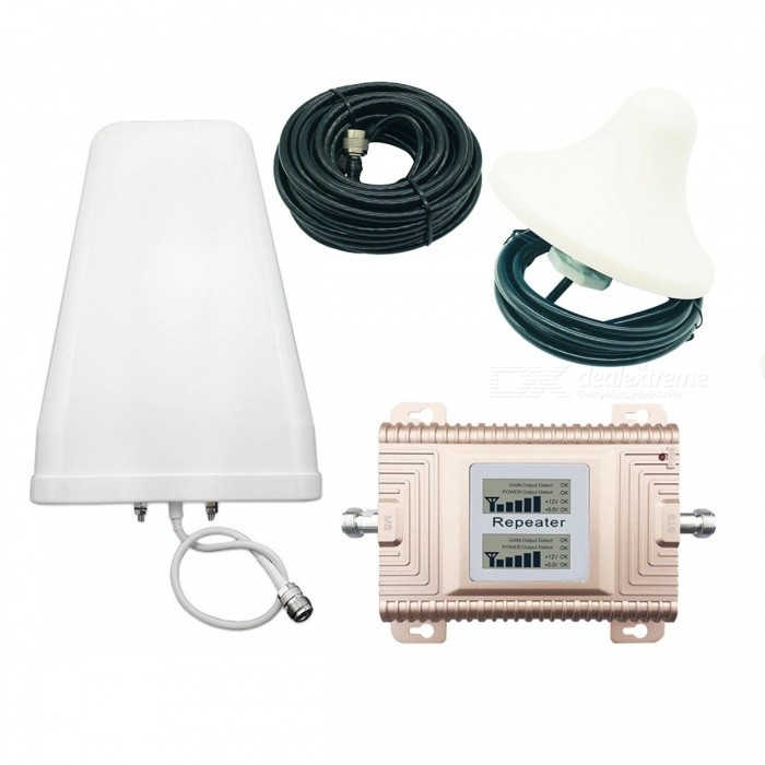 Double-Frequency-CDMAPCS-8001900MHz-Mobile-Phone-Signal-Booster-Amplifier-Repeater-EU-Plug