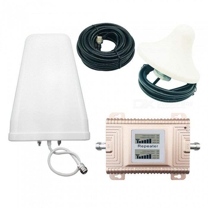 CDMA3G-Dual-Band-9002100MHz-Repeater-Signal-Booster-For-Mobile-Phone-US-Plug