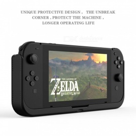 10000mAh-Battery-Power-Bank-Back-Case-For-Nintendo-Switch-Game-Console-Accessories