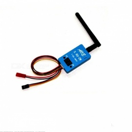 5.8G 2W Image Transmission 2000mW 32 Channel Antenna