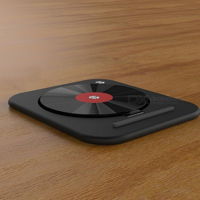 Wireless-Charger-for-Mobile-Phone
