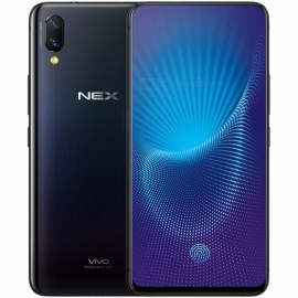 "Vivo NEX 4G Phablet 6.59"" Android 8.1 Mobile Phone"