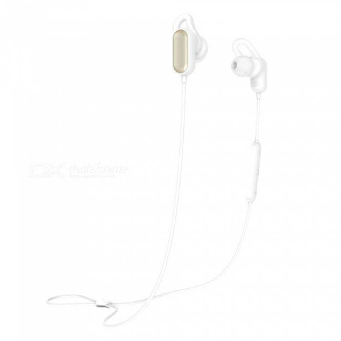 Original Xiaomi Sports Bluetooth Headset - Youth Model