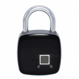 Mini Smart Fingerprint Electronic Lock