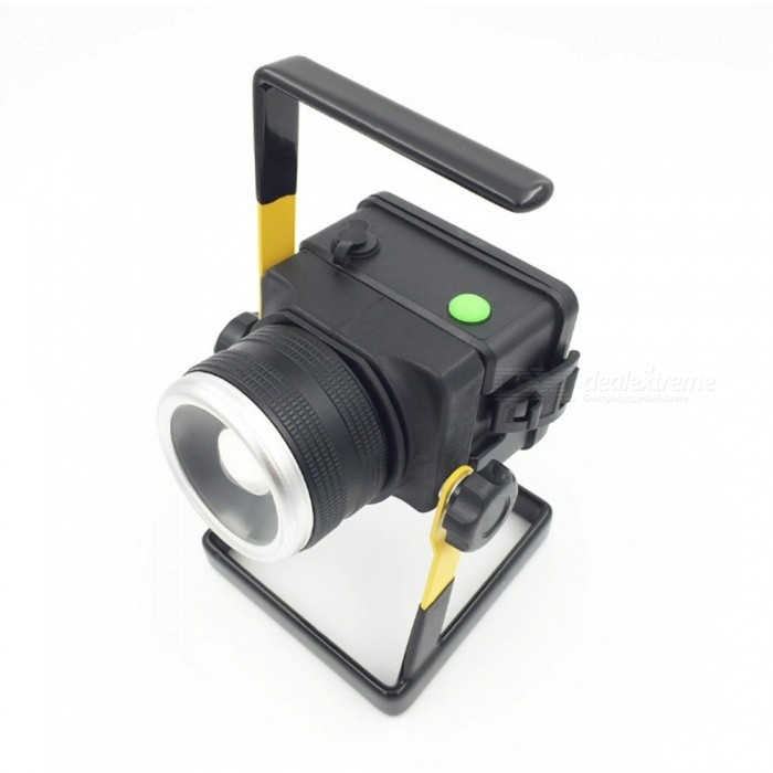 T6-LED-Strong-High-Power-Lawn-Light-3-Modes-Outdoor-Lighting-Waterproof-Work-Lights-White
