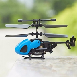QS5013-Mini-RC-Helicopter-25-Channels-Super-Resistance-Remote-Control-Children-Model-Airplanes-Toys
