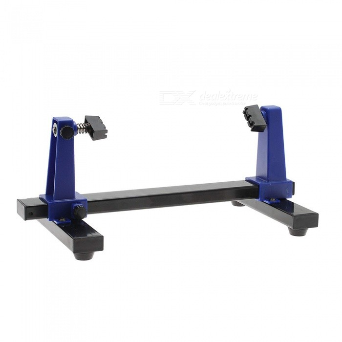 ZHAOYAO-17010-Adjustable-Circuit-Board-Holder