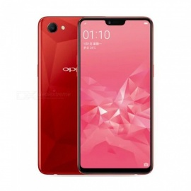 OPPO-A3-4G-Phablet-With-4GB-RAM-128GB-ROM-160MP-Rear-Camera-Facial-Sensor-Black
