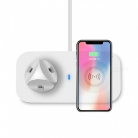 Cwxuan-USB-to-Micro-USB-Type-C-8-pin-Port-Mobile-Phone-Charging-Stand-with-QI-Wireless-Charger-for-iPhone-Xiaomi-Huawei-Samsung