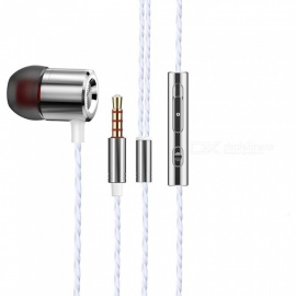 S1-Metal-In-Ear-Universal-Wired-Headphones-Mega-Bass-Earphones-With-Mic-For-Video-Game