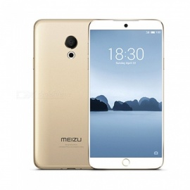 MEZUI M15 M871Q 5.46 Inches Smartphone With 4GB RAM, 64GB ROM, MCharge, 20MP Front Camera, Face Unlock Black