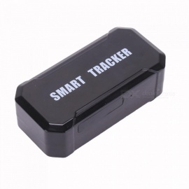 GPS-LM003A-100days-Standby-Real-Time-Anti-Theft-GPS-Tracker-for-Vehicle-Car-with-Strong-Magnet-10000mah-Battery
