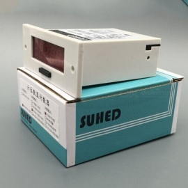 Industrial-Machinery-And-Equipment-Work-Counter-Punch-Machinery-6-LED-Digital-Electronic-Counters-HE-06A-White