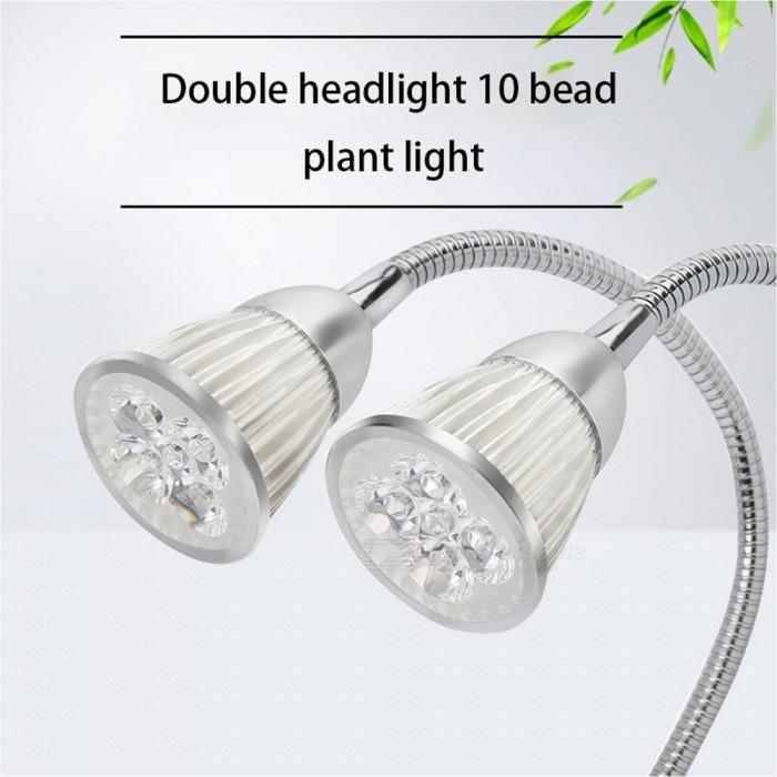 20W-LED-Plant-Grow-Lights-Double-head-Clip-Lamp-Indoor-Greenhous-Hydroponic-Vegetable-Cultivation-20WLight-GreyUS