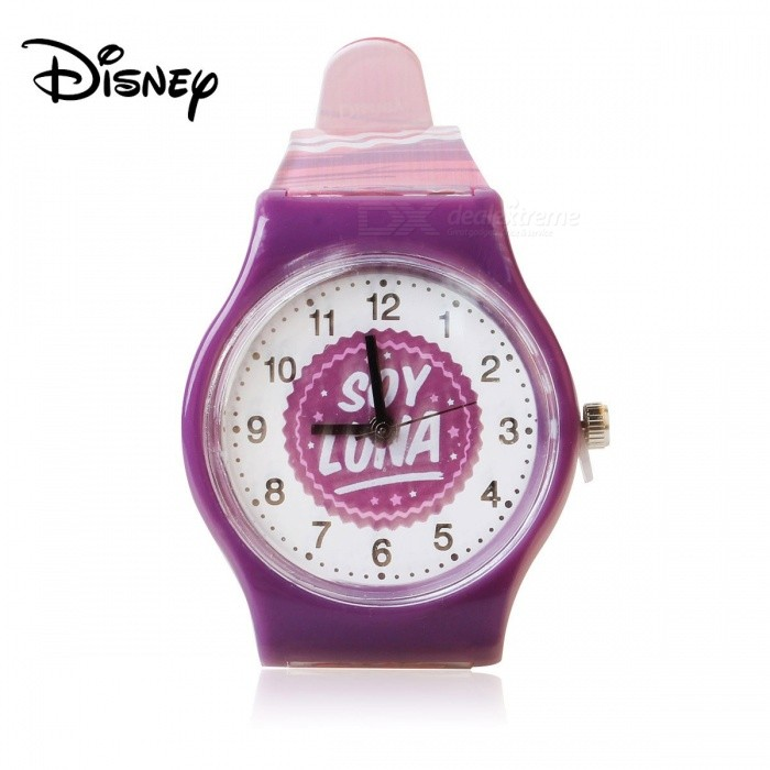 Disney-Soy-Luna-Original-Watches-Toy-Learning-Tool-For-Children-Above-3-Years-Of-Age-Pink