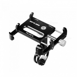 ESAMACT Rotating Bike Phone Holder For 3.5-6.2inch Smartphone 360 Degree Rotatable GPS Bicycle Phone Stand Motorcycle Support