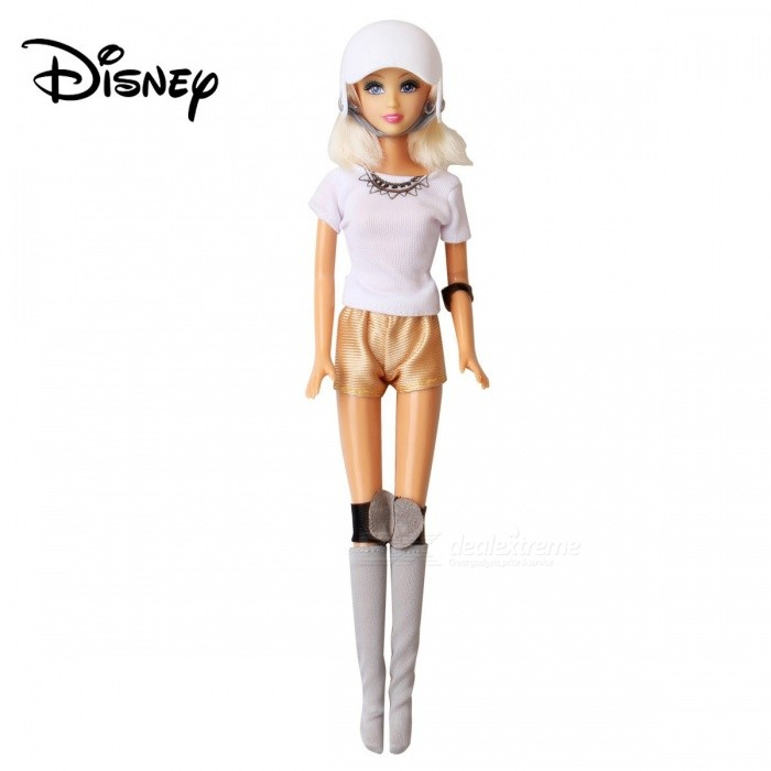 DISNEY-SOY-LUNA-Fashion-Doll-With-Helmet-Roller-Skates-And-Protection-Set-For-Girls-Kids-As-the-Picture