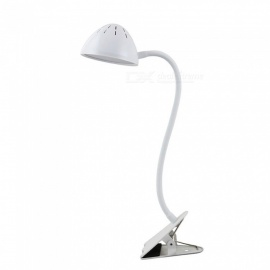 Rechargeable-Clip-on-LED-Desk-Lamp-Stepless-Dimmable-LED-Table-Lamp-Flexible-Light-For-Reading-Studing-Black0-5W