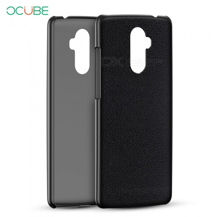 OCUBE Thinnest Protective Cover Case for Oukitel K8 6.0 Inches