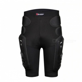 HEROBIKER-Motocross-Protector-Motorcycle-Shorts-Gear-Armor-Pants-Hip-Protection-Riding-Racing-Equipment