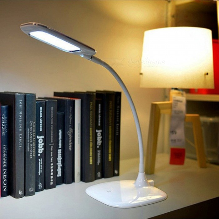 Portable-Rechargeable-LED-Table-Lamp-3-Mode-Touch-Control-Desk-Light-For-Book-Reading-White0-5W