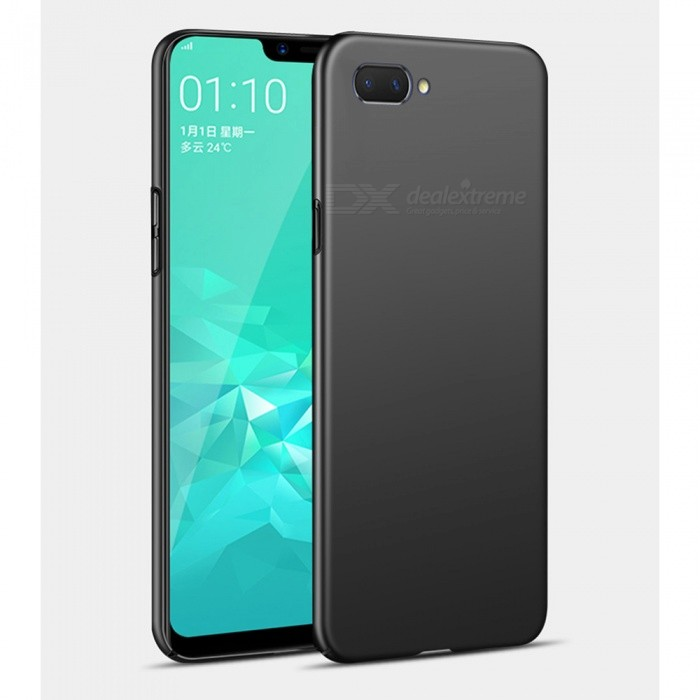 Naxtop PC Hard Protective Back Case for Oppo A5