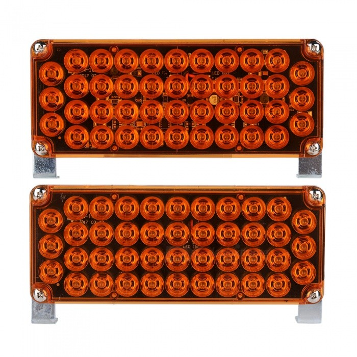 LED-18H-DC12V-Strobe-Warning-Light-(1-Pair)