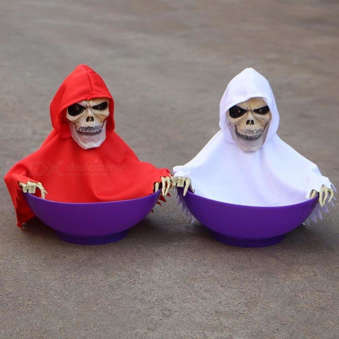 Touch-Control-And-Voice-control-Skull-Candy-Dish-Halloween-Decoration-Prop-For-Haunted-House-And-Bar-Random-Color-Red